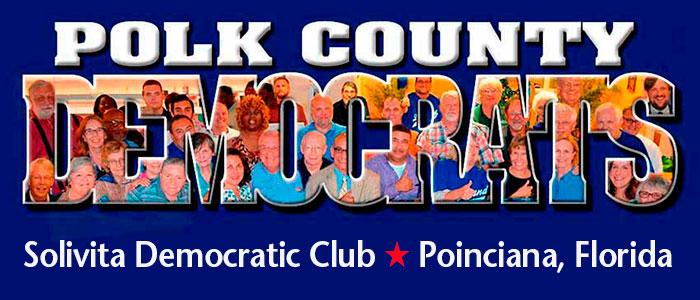 PolkDemocrats