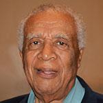 Earl Rawlins