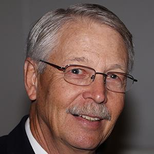 Ellis Moose, III